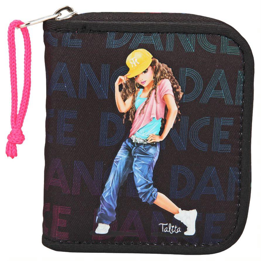 Top Model - Wallet - Dance (410998)