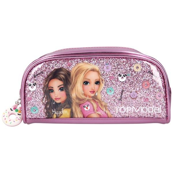 Top Model - Pencil Case - Candy Cake (411012)