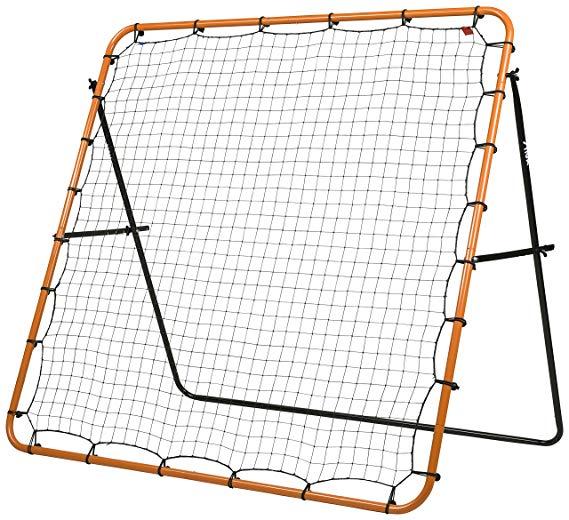 Stiga - Rebounder Kicker 150  (150 X 150 cm) (84-2621-13)