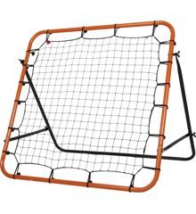 Stiga - Rebounder Kicker 100 (100 x 100 cm) (84-2620-13)