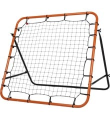 Stiga - Rebounder Kicker 100 (100 x 100 cm)