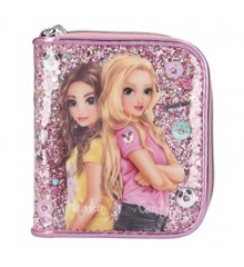 Top Model - Wallet - Candy Cake (411015)