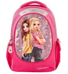 Top Model - Backpack - Candy Cake (411016)