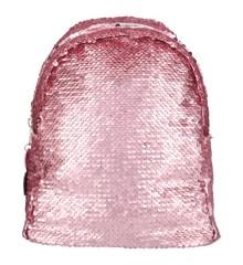 Top Model - Fantasy Model - Backpack Reversible Sequins - Ballet (410647)