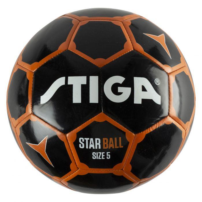 Stiga - Star Fodbold (str. 5)