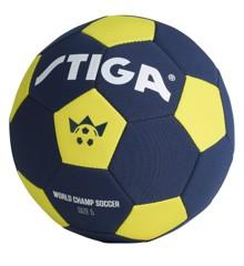 Stiga -  Neo Soccer Football size 5 (84-2719-05)