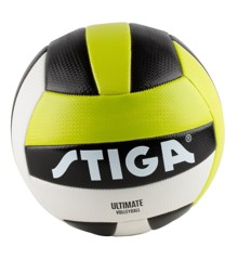 Stiga - Ultimat Volleyball (84-2726-04)