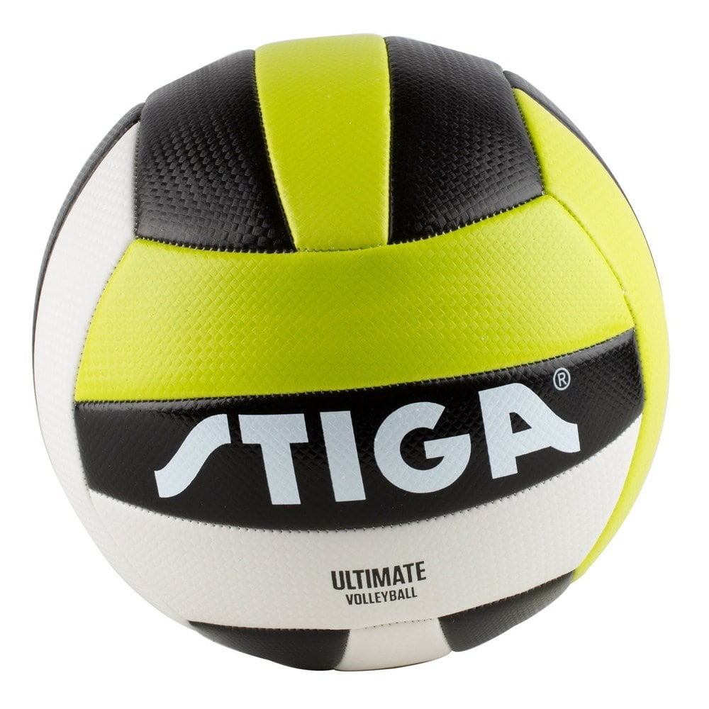 Stiga - Ultimat Volleyball (str. 5)