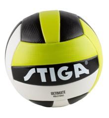 Stiga - Ultimat Volleyball (str. 5)