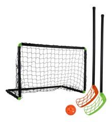 Stiga - Player 60 Floorball Sæt