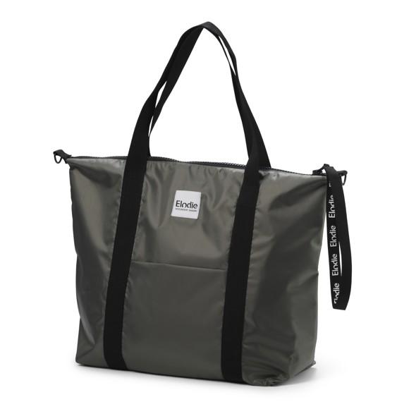 Elodie Details - Nursery Bag - Rebel Green