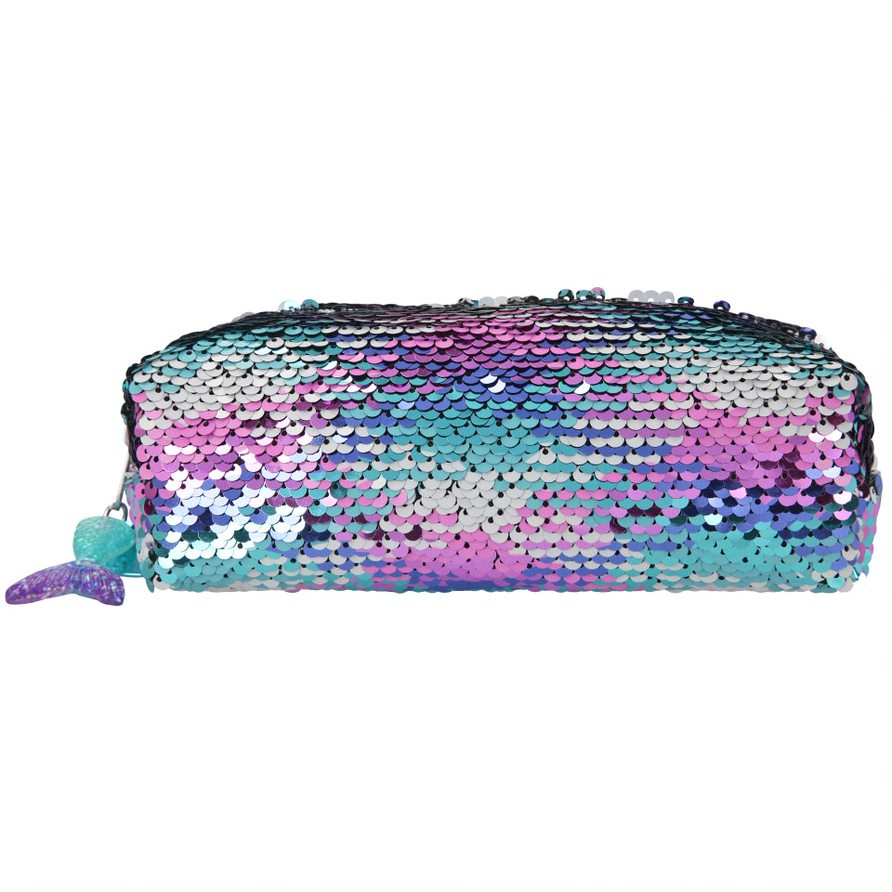 Top Model - Fantasy Model - Pencil Tube w/Sequins - Mermaid (0010984)