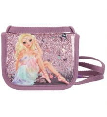 Top Model - Fantasy Model - Neck Pouch - Ballet (410814)