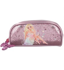 Top Model - Fantasy Model - Pencil Case - Ballet (410908)