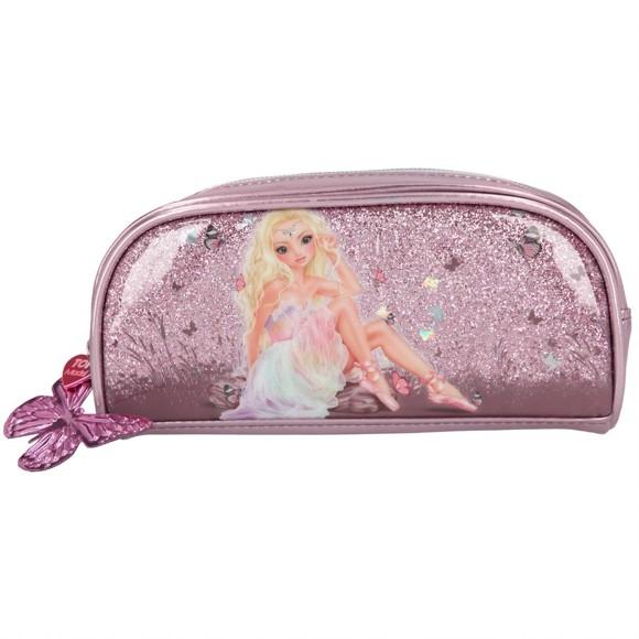 Top Model - Fantasy Model - Pencil Case - Ballet (410908)
