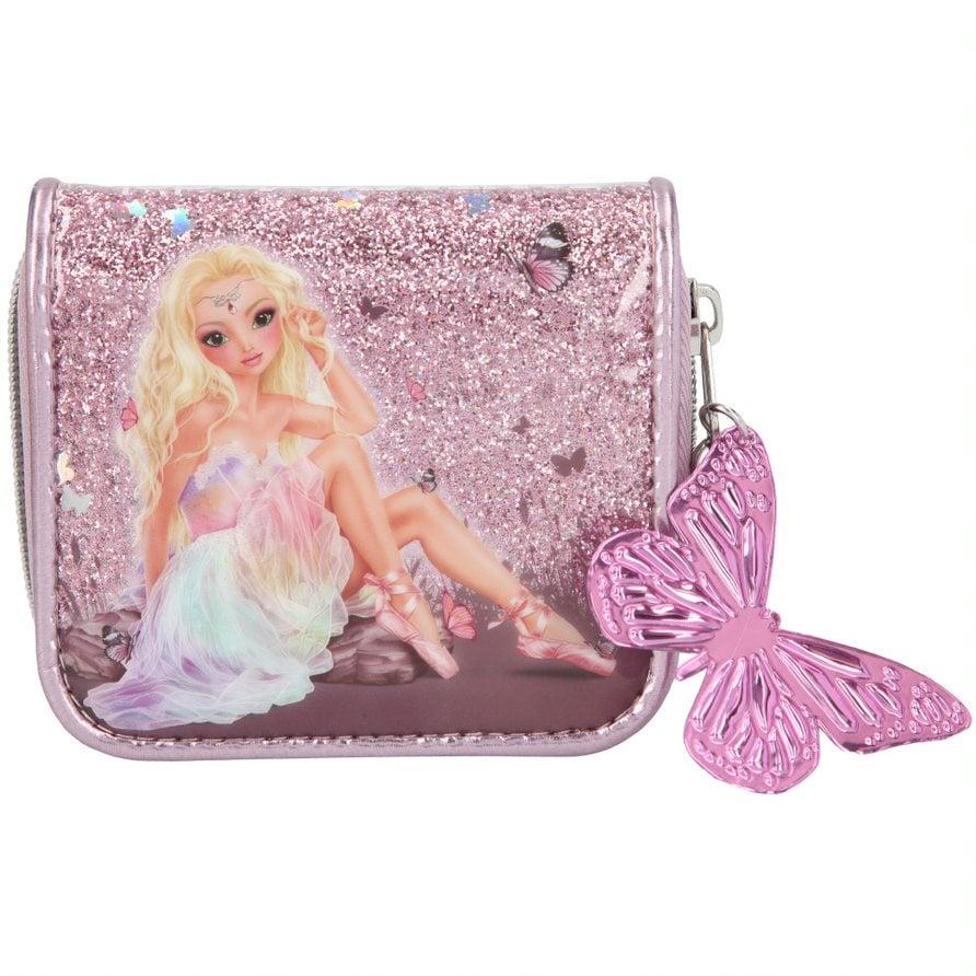 Top Model - Fantasy Model -Wallet - Ballet (410910)