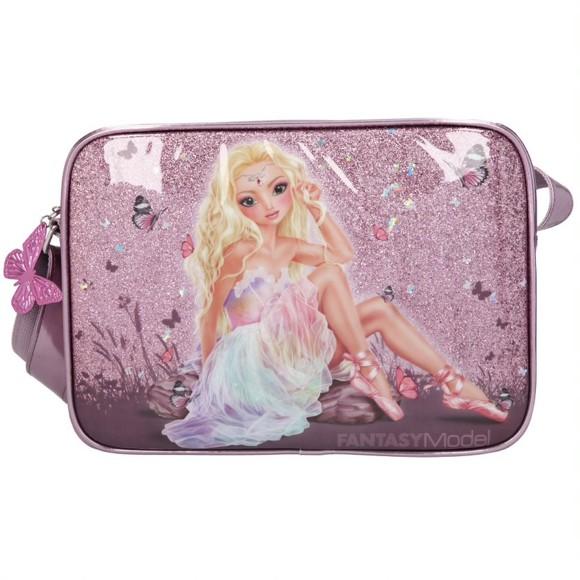 Top Model - Fantasy Model - Shoulder Bag - Ballet (410913)