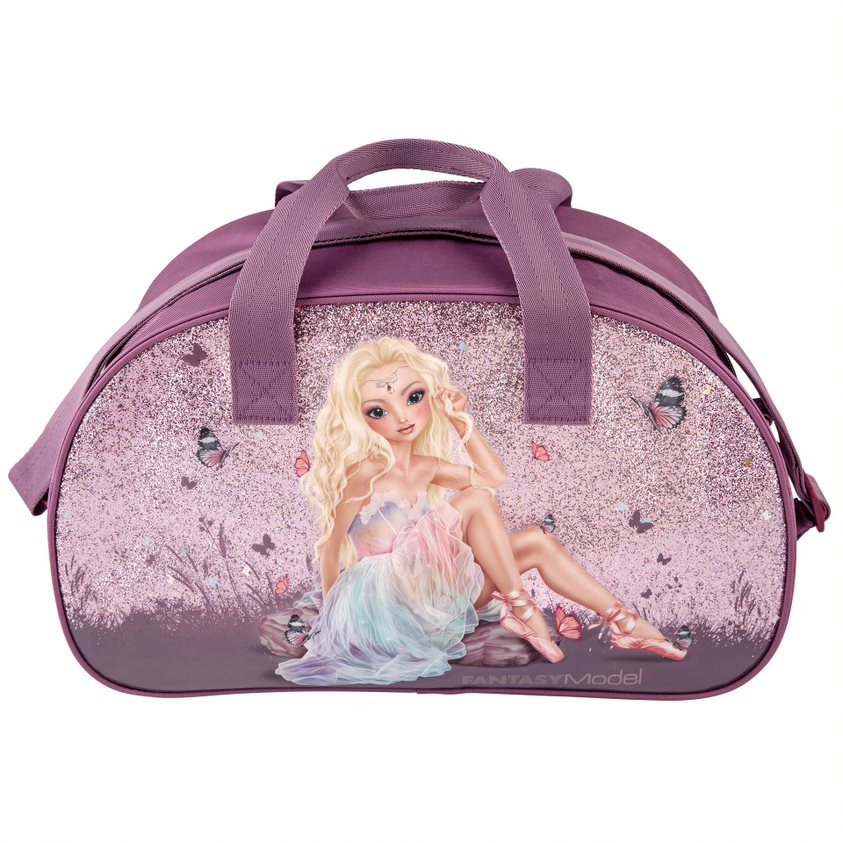Top Model - Fantasy Model - Sportsbag - Ballet (410914)