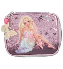 Top Model - Fantasy Model Beautycase - Ballet (410915)