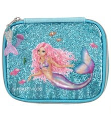 Top Model - Fantasy Model Beautycase - Mermaid (410941)