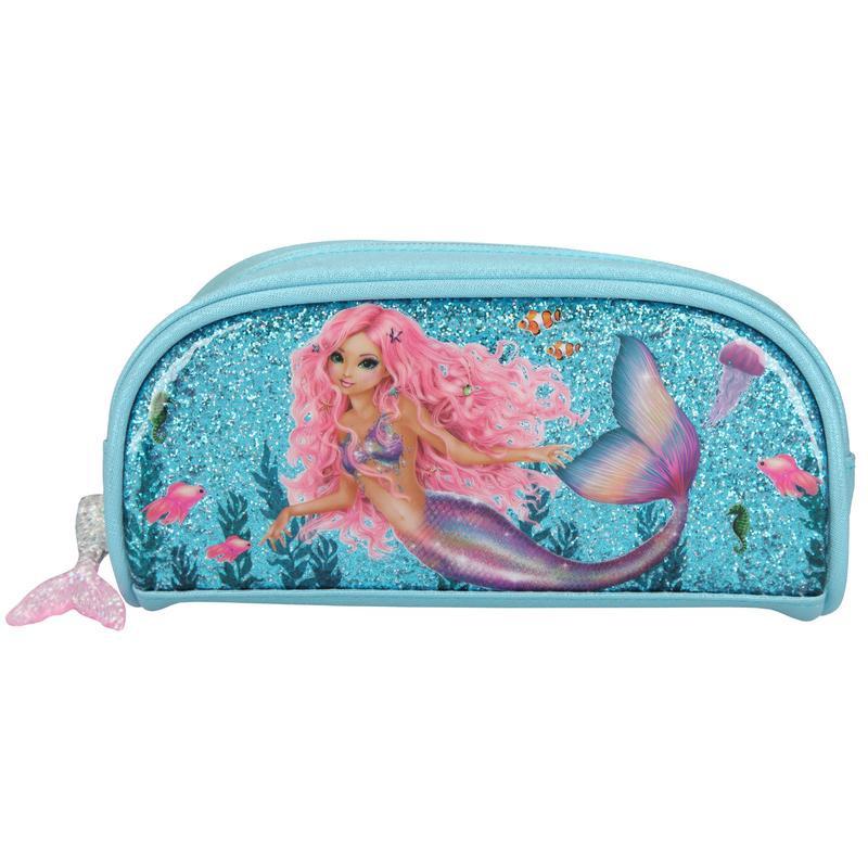 Top Model - Fantasy Model - Pencil Case - Mermaid (410980)
