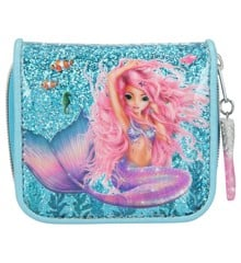 Top Model - Fantasy Model - Wallet - Mermaid (410981)