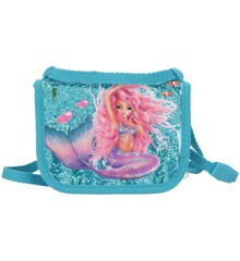 Top Model - Fantasy Model - Neck Pouch - Mermaid (411045)
