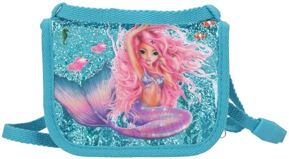 Top Model - Fantasy Model - Neck Pouch - Mermaid (411045)