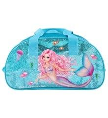Top Model - Fantasy Model - Sportsbag - Mermaid (411048)