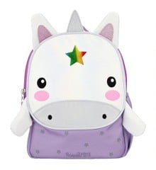 Princess Mimi - Backpack Unicorn - Bonny Pony (411134)