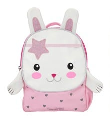 Princess Mimi - Backpack - Bunny Nelly (411244)