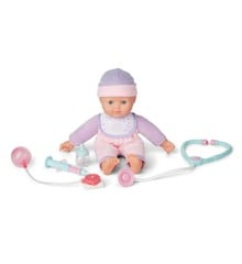 Mother Love - Make Me Feel Better Dukke (38 cm)