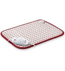 Beurer - HK044 Comfort Heating Pad -  3 Years Warranty