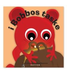 Babblarna - I Bobbos Taske