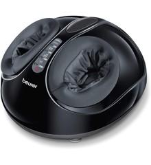 Beurer - FM 90 Fodmassageapparat - 3 års garanti