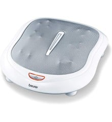 Beurer - FM 60 Shiatsu Foot Massager - 3 Years Warranty