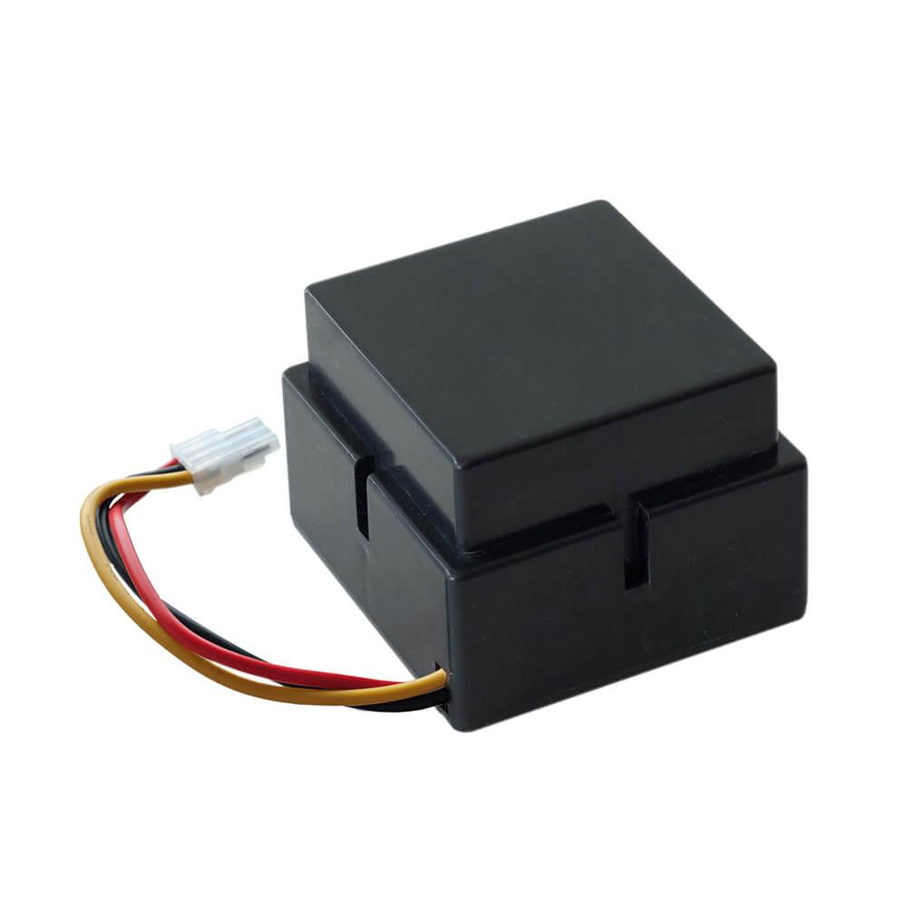 JVC - Boomblaster Extra Battery