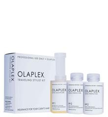 Olaplex - Traveling Stylist Kit - 3x100 ml