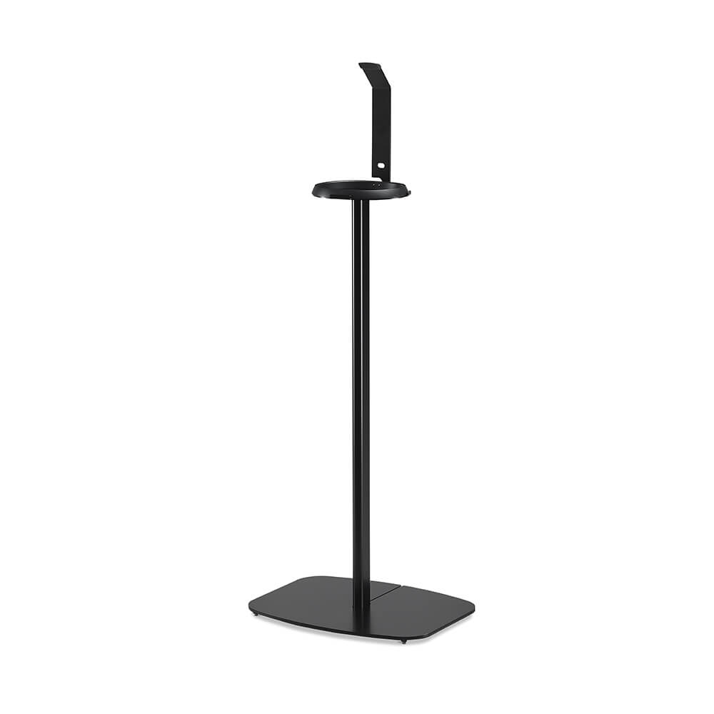 Flexson - Floor Stand SONOS MOVE Black