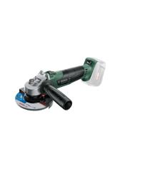 Bosch - Batteridrevet vinkelsliber AdvancedGrind 18 (Batteri ikke inkluderet)