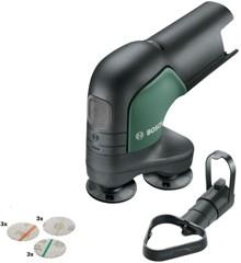 Bosch - EASYCURV 12 - Solo