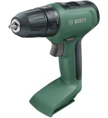 Bosch - Universal Drill 18V Cordless Screwdriver (Battery not included)