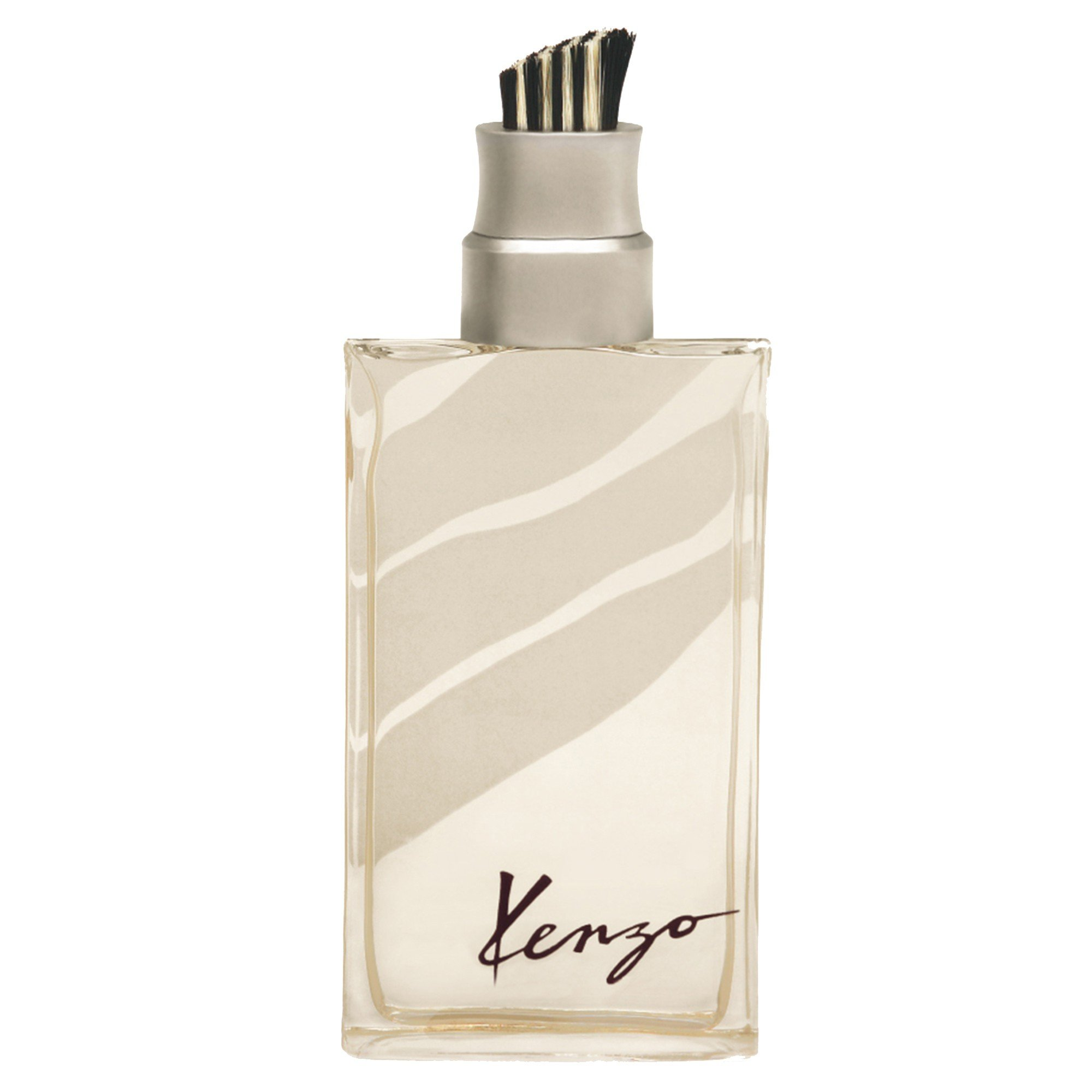 Kenzo - Jungle Homme EDT 100 ml