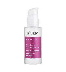 Murad - Hydration Sensitive Skin Soothing Serum