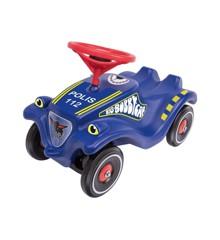 BIG - Bobby Car Classic - Blå