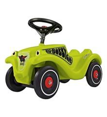 BIG - Bobby Car Classic - Grøn