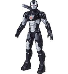 Avengers - Titan Heroes - War Machine - 30 cm (E7880)