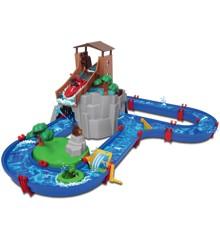 AquaPlay - Adventure Land (8700001547)
