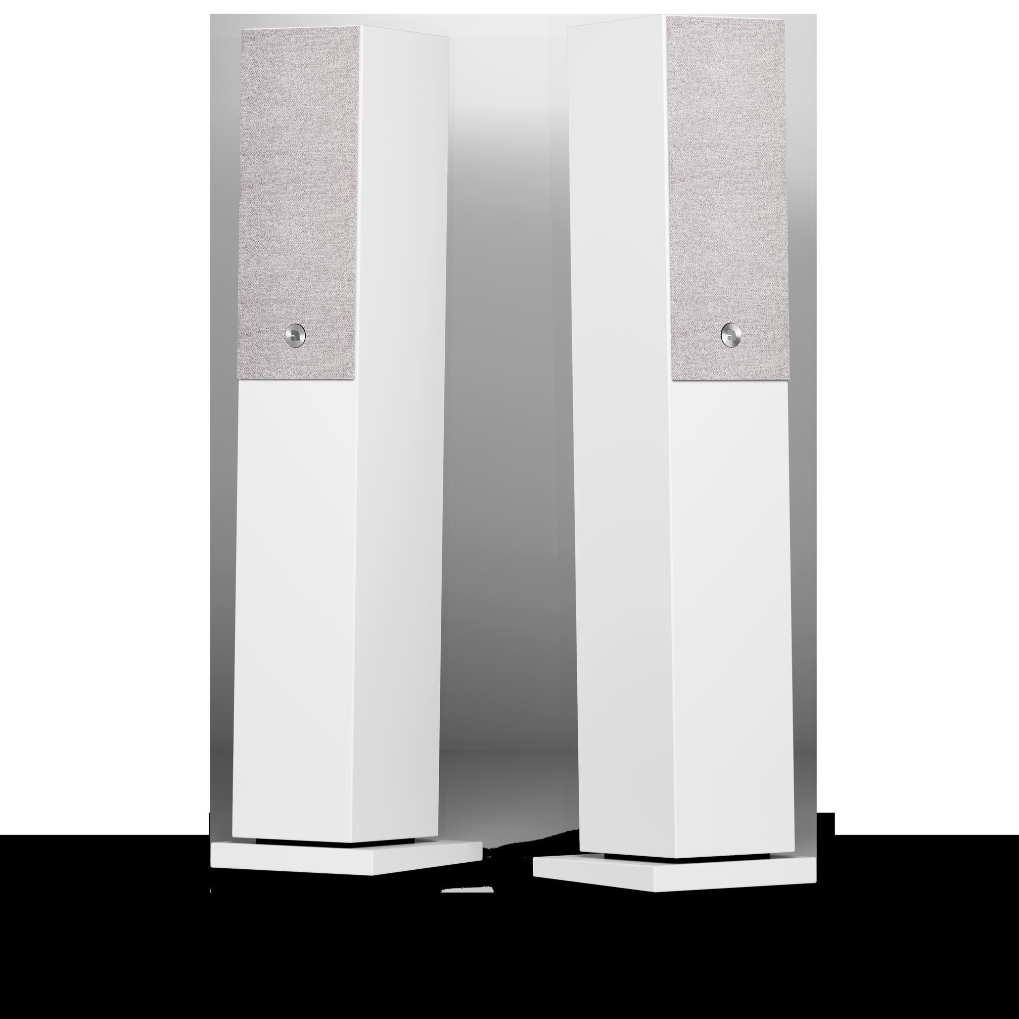 Bilde av Audio Pro - A36 Ultimate Tv Sound - White