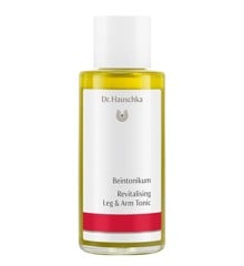 Dr. Hauschka - Revitalising Leg & Arm Tonic 100 ml